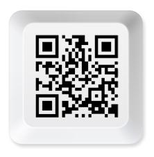 mbc4 barcode